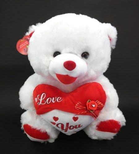 דובי רומנטי