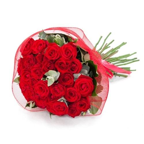 ספיישל ורדים אדומים