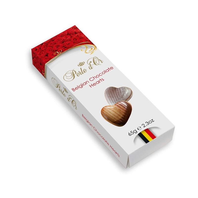 שוקולד מובחר