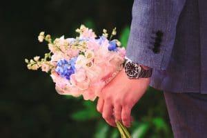 פרחים ומתנות