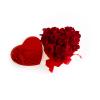 לב פרחים - משלוחי פרחים בראשון לציון